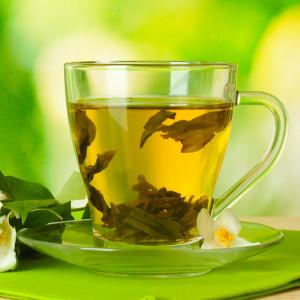 Состав потогонного чая описан на сайте best-travnik.ru