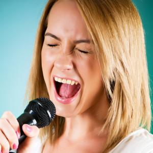 Средства, помогающие сохранить чистоту голоса, избежать охриплости и потери голоса при ларингите