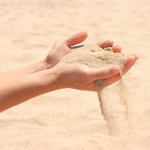 Средства растворяющие камни в почках.