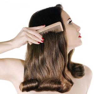 Средство для укрепления волос в домашних условиях